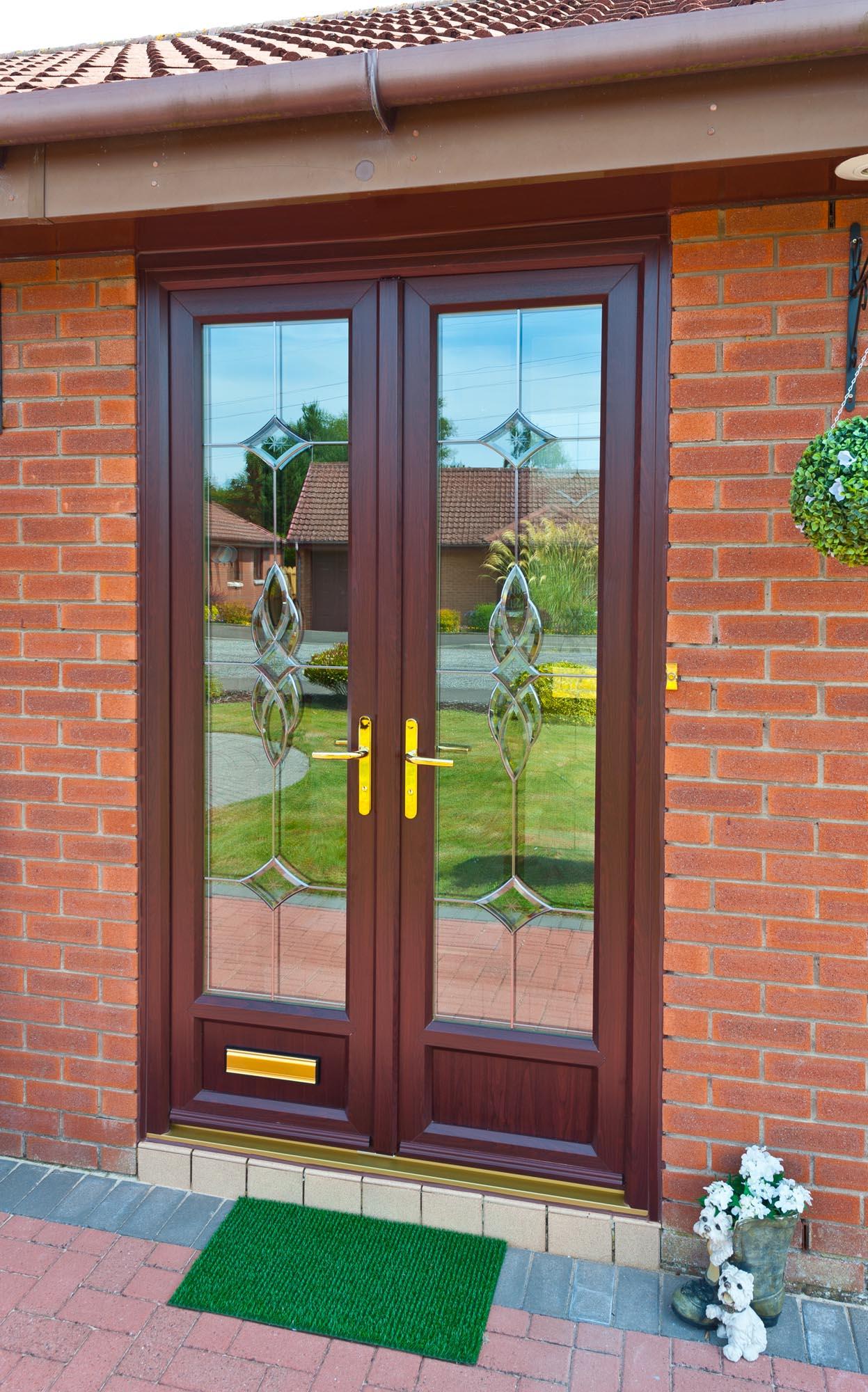Door Fitting Ayrshire