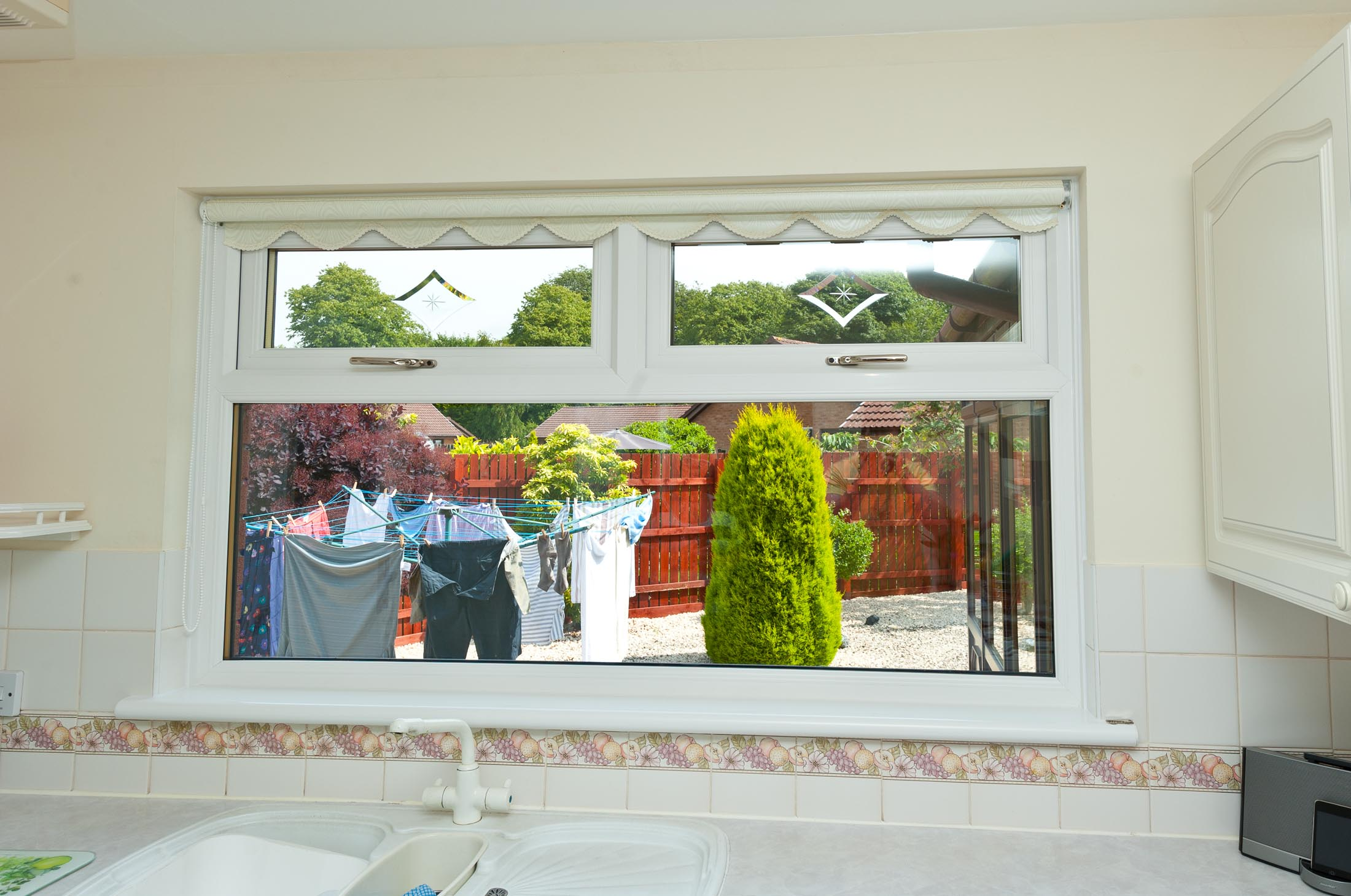Ayrshire Window Replacement