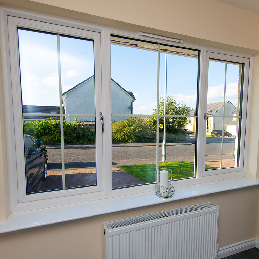 Window Fitters Ayrshire
